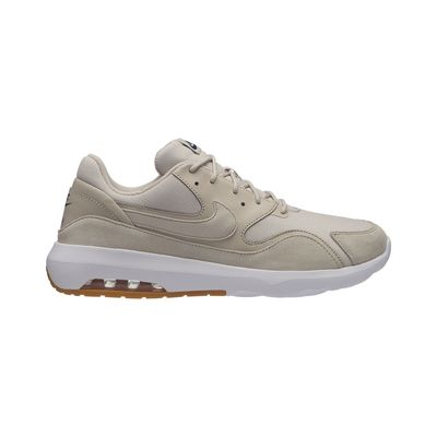 49e1b558c1cd9 ZAPATILLAS NIKE AIR MAX NOSTALGIC