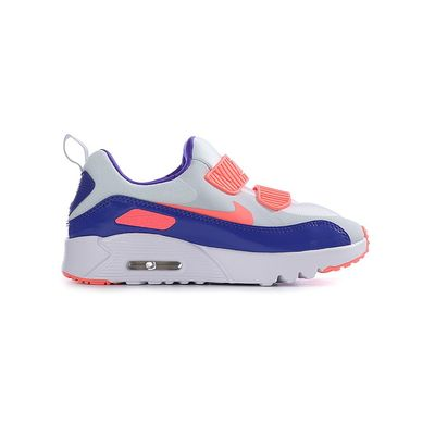 //www.sportline.com.ar/nike-air-max-tiny-90--ps--077065881926005/p
