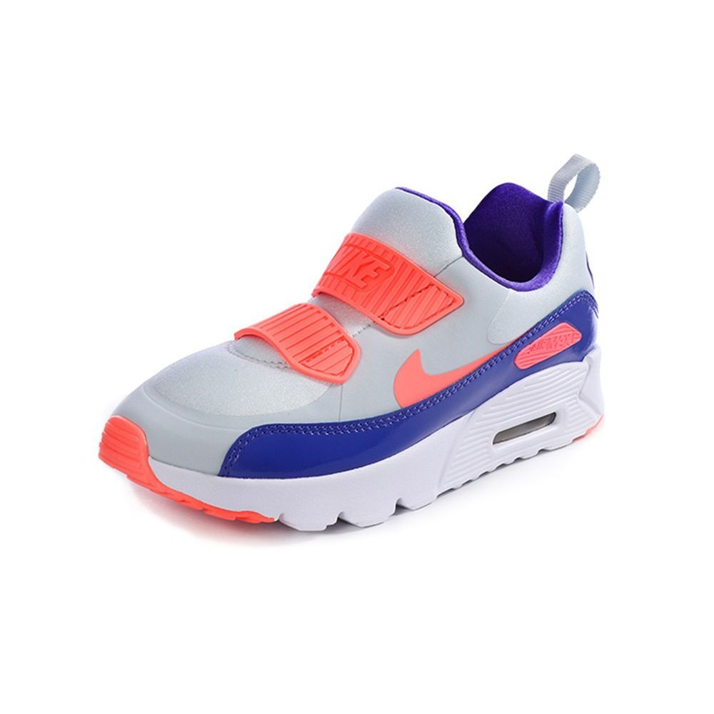 sports shoes 2508a 0907c ZAPATILLAS NIKE AIR MAX TINY 90 (PS) - sportline