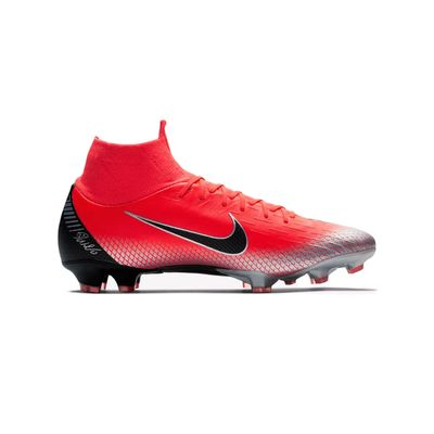 986d1d5376b23 BOTINES CON TAPONES NIKE SUPERFLY 6 PRO CR7 FG