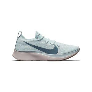 MUJER - CALZADOS - ZAPATILLAS Nike – sportline bed5d8d2122