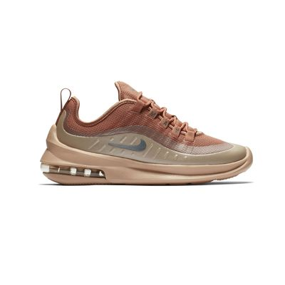 size 40 8f3af 16ed1 ZAPATILLAS NIKE WMNS AIR MAX AXIS