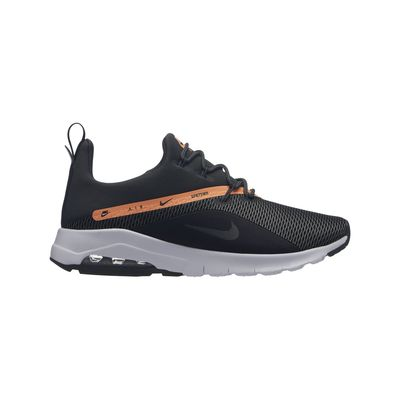 //www.sportline.com.ar/wmns-air-max-motion-racer-2-077020aa2182003/p