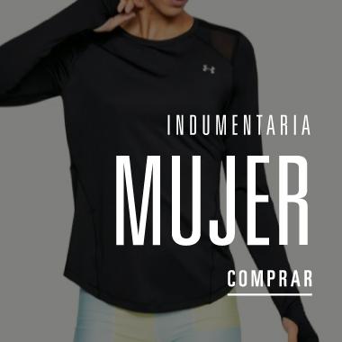 -MUJER