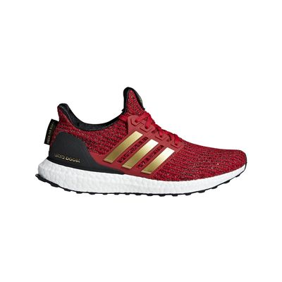 //www.sportline.com.ar/ultraboost-x-game-of-thrones-got-w-004020000ee3710/p