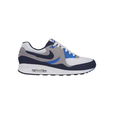 //www.sportline.com.ar/air-max-light-077020ao8285100/p