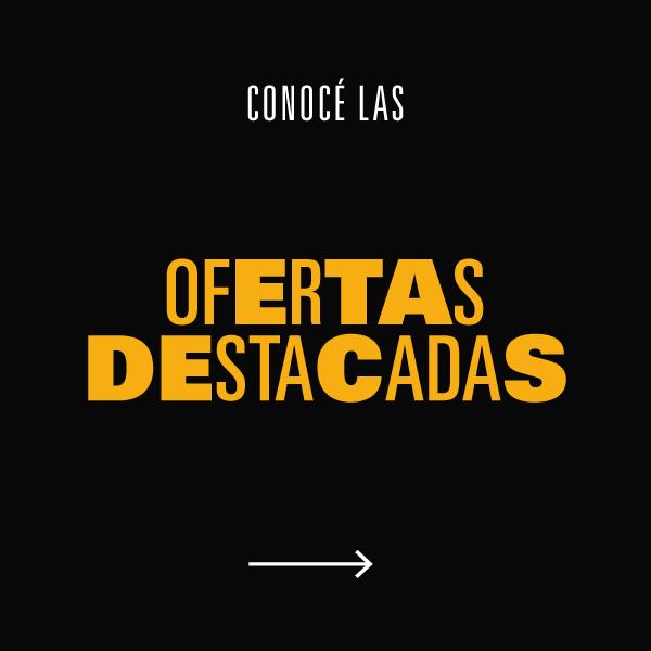 -CUADRADO 2