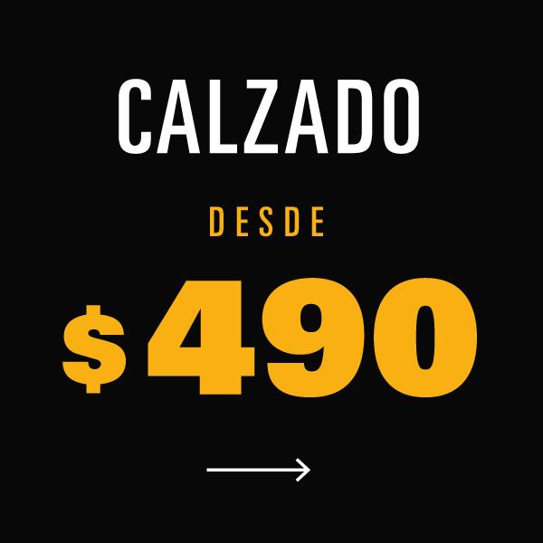 -CUADRADO 3