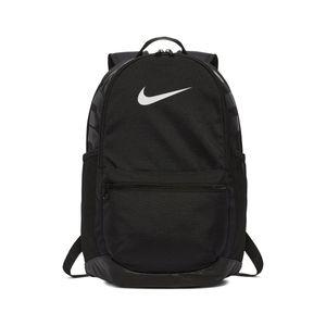 HOMBRE ACCESORIOS MOCHILAS Nike VERDE – sportline