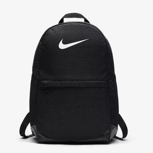 NIÑOS ACCESORIOS MOCHILAS Nike – sportline