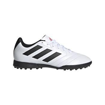 NIÑOS CALZADOS BOTINES Adidas HOCKEY – sportline