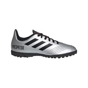 NIÑOS CALZADOS BOTINES Adidas – sportline