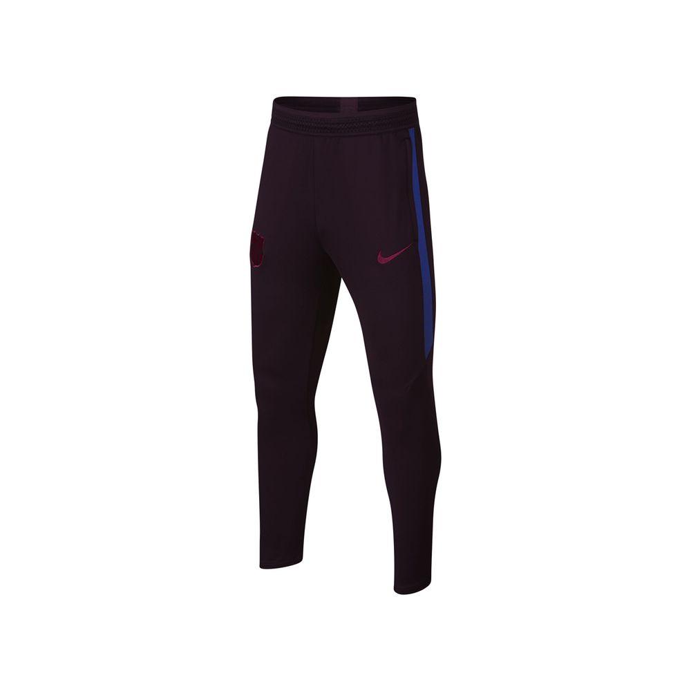 Pantalon Nike Barcelona Y Strike Sportline