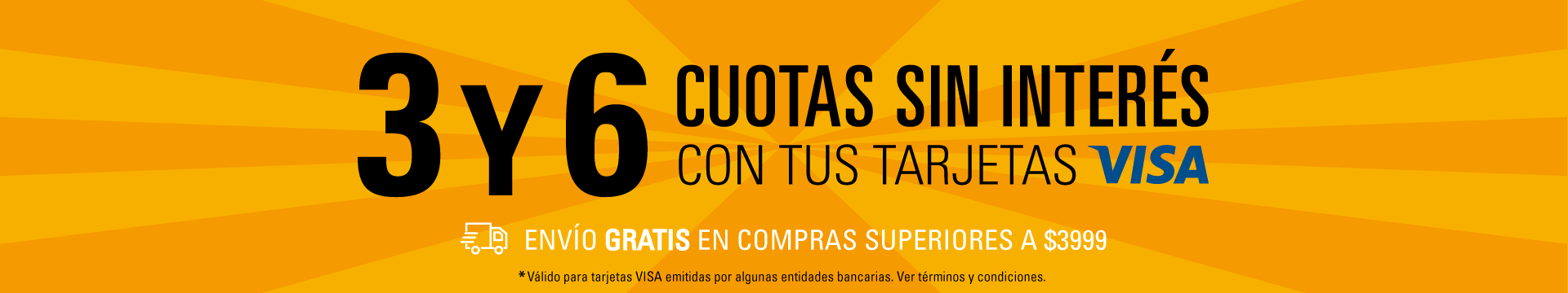BANNER cuotas