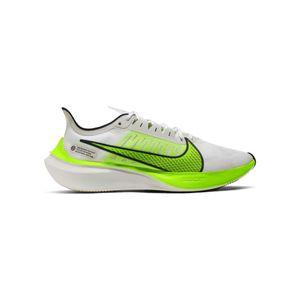 nike air max venta gris, Nike Sandalias De Natación Mujer