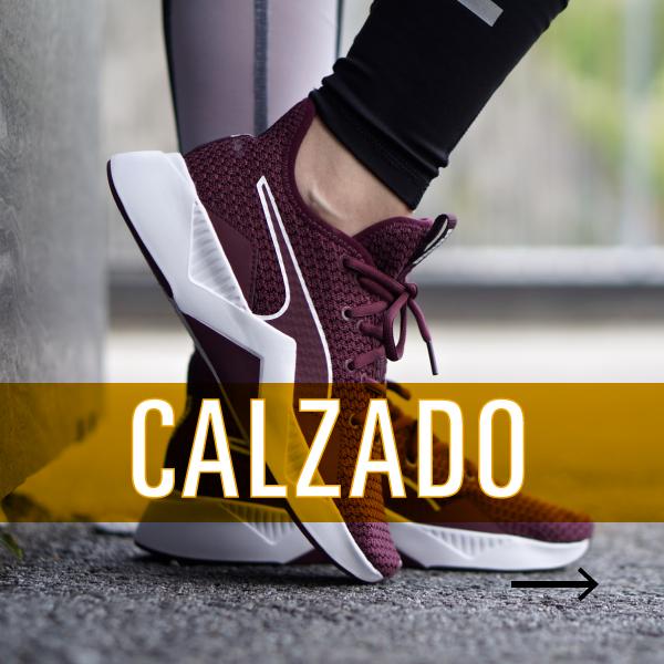 -CUADRADO 1