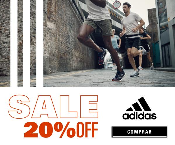 MOBILE - Adidas Sale