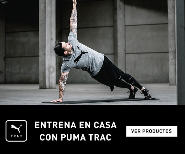 MOBILE - BANNER Nike