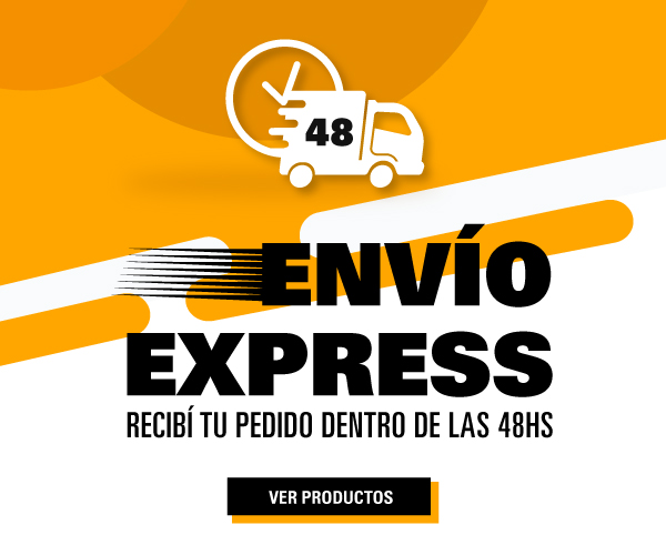MOBILE - BANNER express