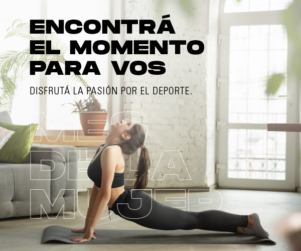 MOBILE - BANNER Mujer